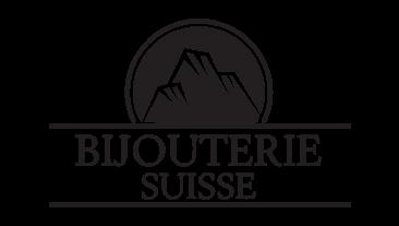 Bijouterie Suisse