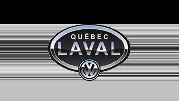 Laval VW Québec