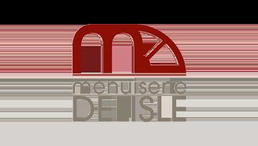 Menuiserie Delisle