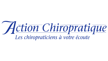 Action Chiropratique