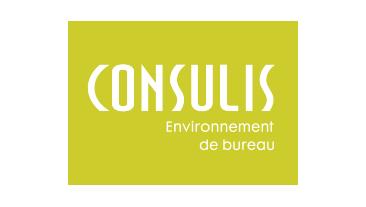 Consulis