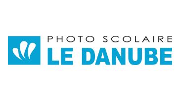 Photo Scolaire le Danube