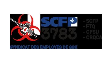 SCFP 3783